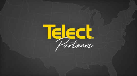 Telect Channel Partners are a vital part of doing business in the fiber optic cabling industry.