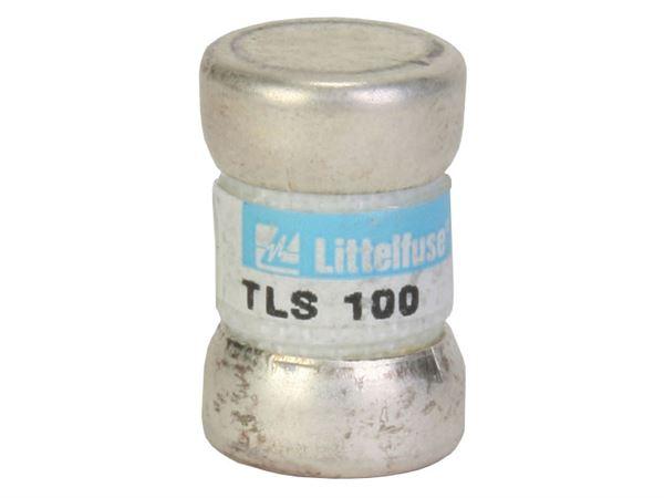 Amphenol Telect > TLS FUSES